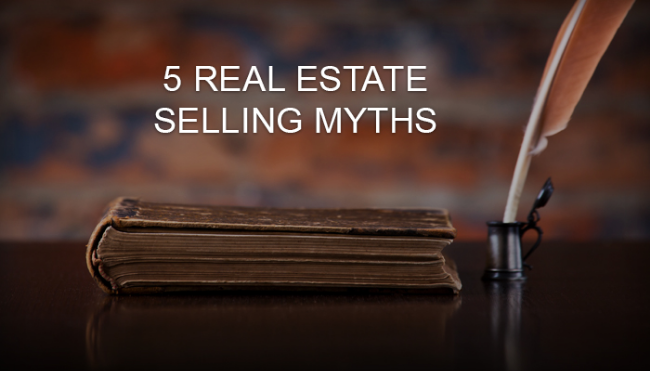 5_Real_Estate_Myths_Graphic.jpg