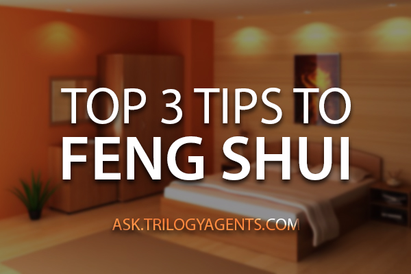 Feng_Shui_Graphic2.jpg
