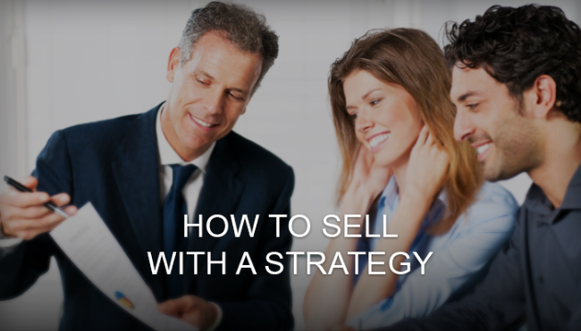 Selling_Strategy_Graphic.jpg