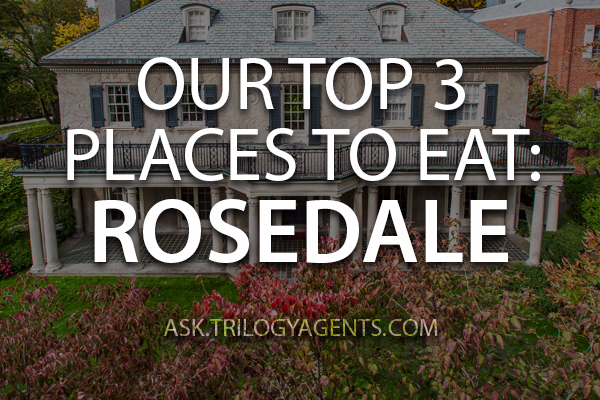 TOP_3_Rosedale_Blog_Graphic.jpg